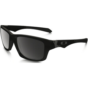 Oakley Jupiter Squared Polished Black/Prizm Black Polarized